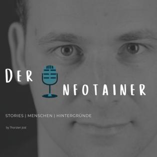 Der Infotainer