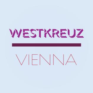 Westkreuz Vienna