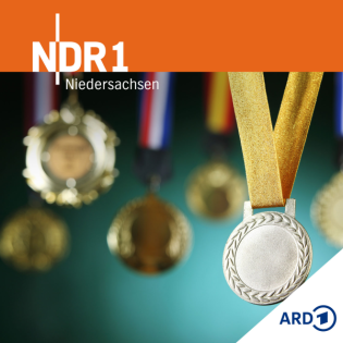 NDR 1 Niedersachsen - Sportland