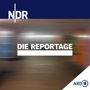 DIE REPORTAGE als Video-Podcast