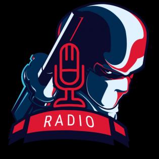 SILENT.RADIO - Swiss Esports Talk