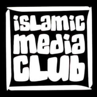 IslamicMediaClub