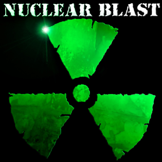 Nuclear Blast Presents...