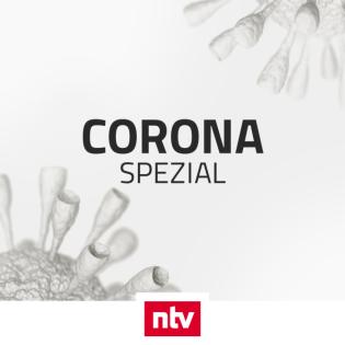 ntv Corona-Spezial