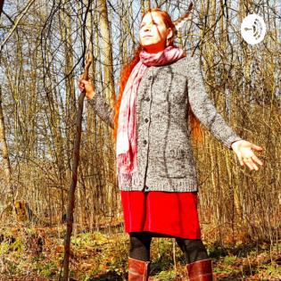 TRANSFORMATION - JETZT - Inspirationen für dein LEBEN IN FÜLLE, LIEBE UND FREUDE