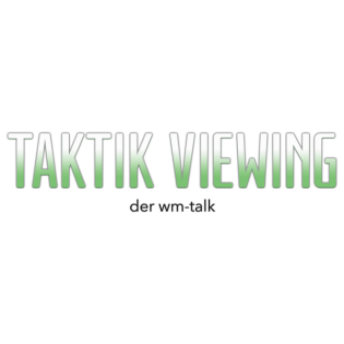 Taktik Viewing
