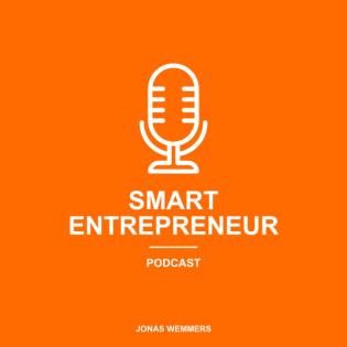 Smart Entrepreneur Podcast