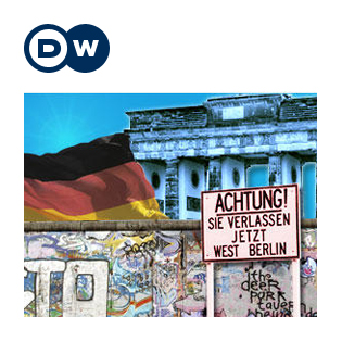 Zeitreise: Tag der Deutschen Einheit | Deutsche Welle