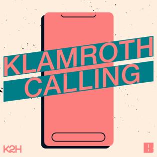 Klamroth Calling