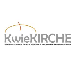 K wie KIRCHE - Podcast