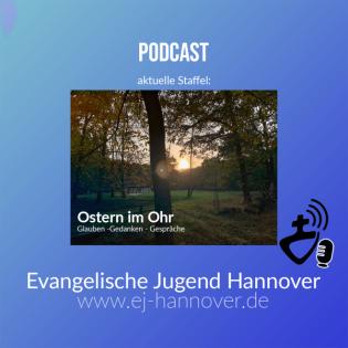 Evangelische Jugend Hannover