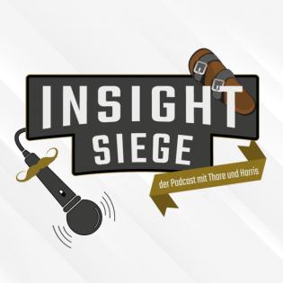 Insight Siege