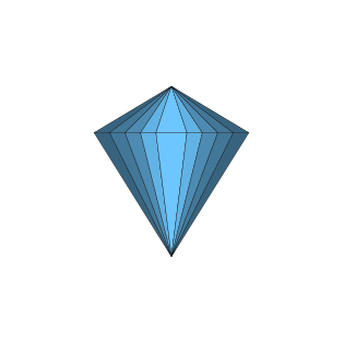 Diamond-Training - NLP Podcast
