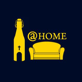 Church goes Pub Magdeburg Podcast