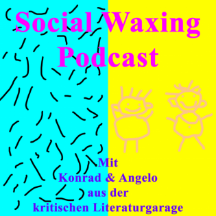 Social Waxing Podcast