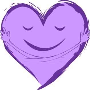 Erliebe Dich - Dein Podcast für Selbstliebe, Selbstheilung & Spiritualität