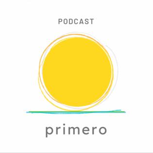 Stalingrad Podcast
