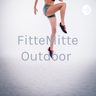 FitteMitte Outdoor