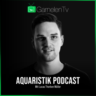 GarnelenTv - Alles über Aquaristik