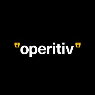 Operitiv