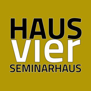HAUSvier Seminarhaus