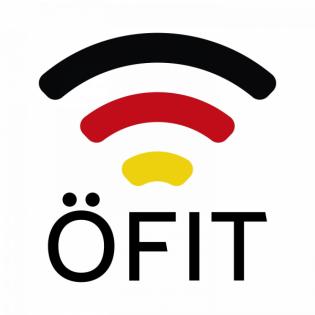 ÖFIT-Podcast