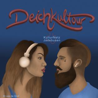 Deichkultour