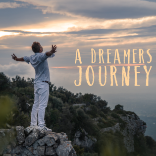 A Dreamers Journey
