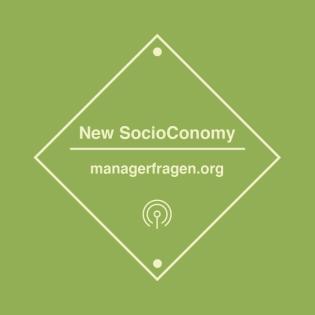 New SocioConomy
