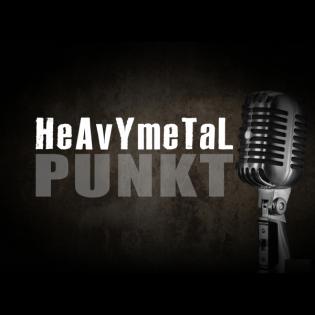 heavymetalPUNKT
