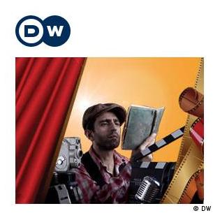 Zeitreise: Schauspieler im Gespräch | Deutsche Welle