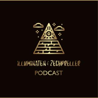 Illuminaten & Zechpreller