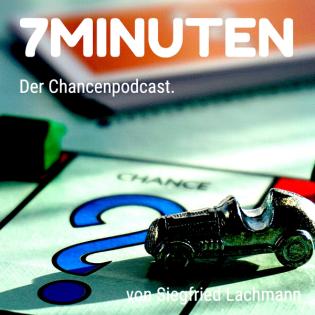 7Minuten - Der Chancenpodcast