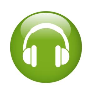 LU-Talk - Der Podcast für Lohnunternehmen in der Landwirtschaft