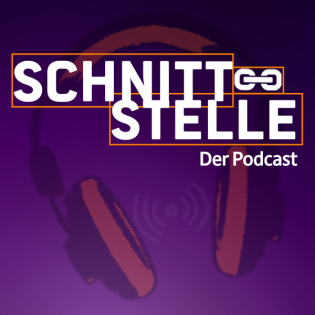 Schnittstelle - Der Podcast