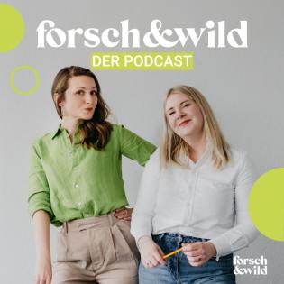 forsch&wild