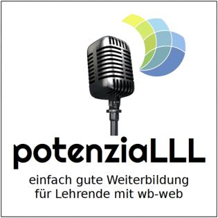 potenziaLLL