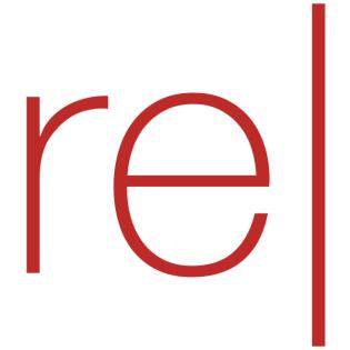 re|talk