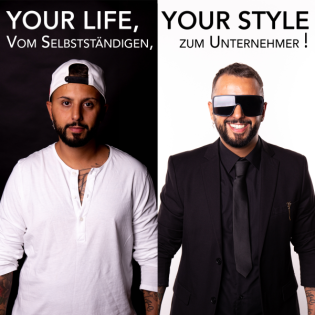 Your Life, Your Style