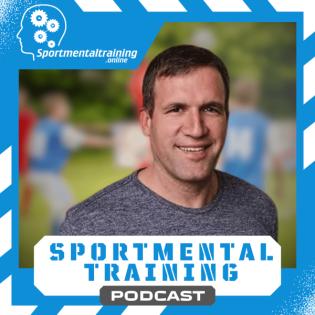 Der Sportmentaltraining Podcast