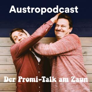 Austropodcast