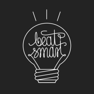 Beatsmart