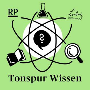 t-online Tonspur Wissen