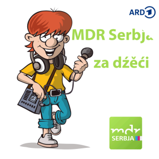 MDR Serbja za dźěći – Sorbischer Morgengruß für Kinder
