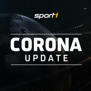 SPORT1 Corona Update