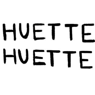 huettehuette