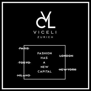 Viceli Podcast