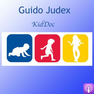 KidDoc