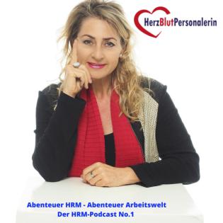 Abenteuer HRM
