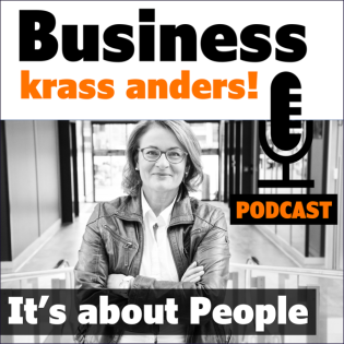 Business krass anders!